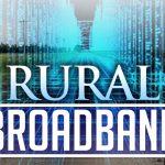 House Ag Leaders urge House vote on Broadband Bill