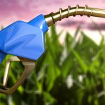 Ag states invest in California ethanol