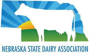 2021 Nebraska Dairy Convention Set for Thursday, March 18