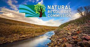 Student scholarships awarded for Natural Resources Conservation