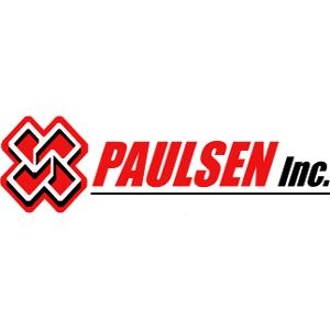 Paulsen Inc Building Department – Help Wanted