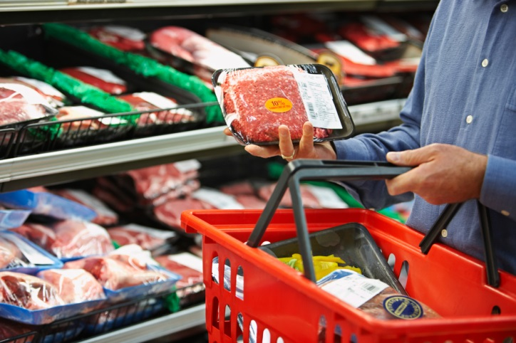 Optimism in beef industry fueled by strong demand