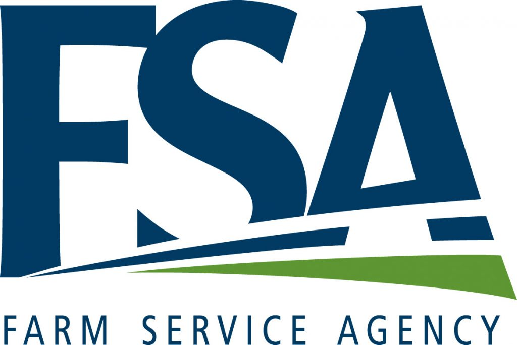 USDA Farm Service Agency to Present on CFAP 2, Pandemic Assistance Program During May 6 Webinar