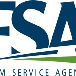 USDA Extends Deadline to Apply for Pandemic Assistance to Livestock Producers