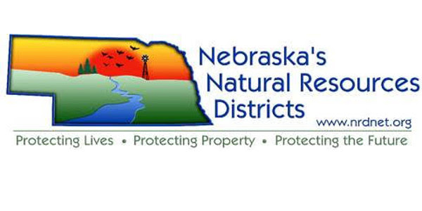 Annual NRD Conference Focuses on Resource Sustainability, New Technology