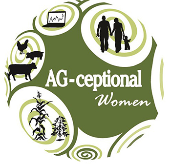 "The 12th Annual AG-Ceptional Women's Conference ""AG-SSENTIAL"" will be held Friday, March 12, 2021."