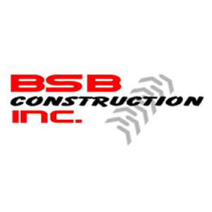 BSB Construction, Inc, Curtis, NE – Machine Operators, Pipe Layers, Concrete Finishers, Laborers & Truck Drivers