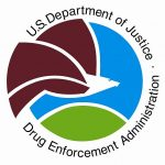 DEA Holds National Prescription Drug Take Back Day to Turn the Tide Against the U.S. Opioid Epidemic