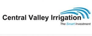 Central Valley Irrigation – General Laborer