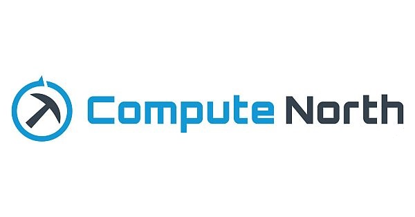 Compute North Starts Major Expansion at Nebraska Data Center