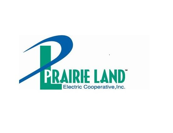 Prairie Land to reduce immediate impact of electrical emergency