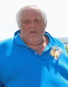 Henry Lee Schram, 70, of Lexington