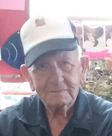 "Robert Bruce ""Bob"" Lauer, 91 years of age, of Loomis, Nebraska"