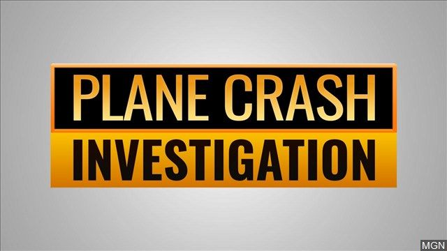 More details released in Custer Co plane crash