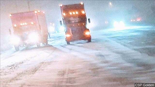 PSC extends Cold Weather Rule