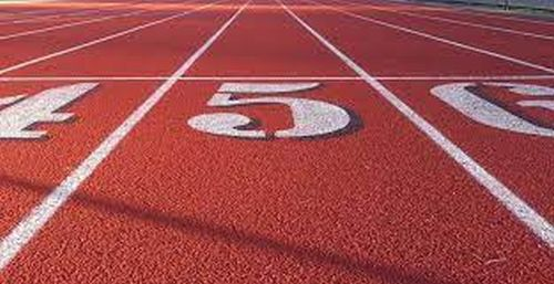 Holdrege Track and Field Invitational Results