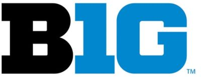 Big Ten To Allow Fans At Tourney