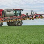 USDA grant supports ag production technology