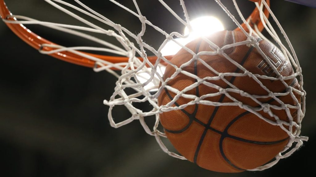 Tom Dinsdale Auto/Striv Sports All-Star Basketball Rosters Announced