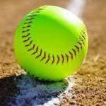Central Conference All League Softball