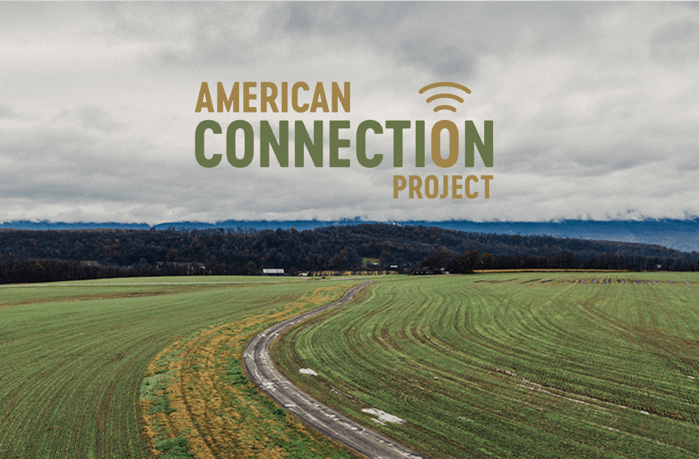 Young Leaders for Hire: Land O'Lakes Inc. Unveils American Connection Corps