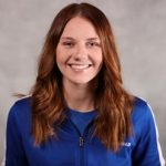 Lopers Hold Home Meet