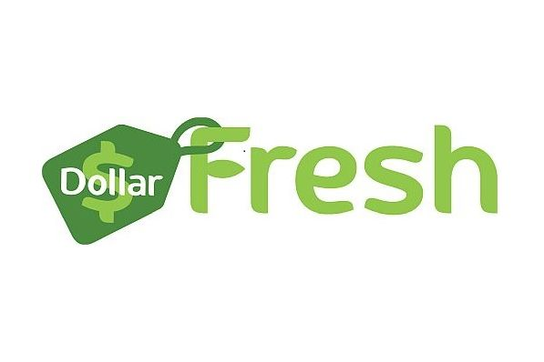 Hy-Vee's Dollar Fresh to open in Lexington