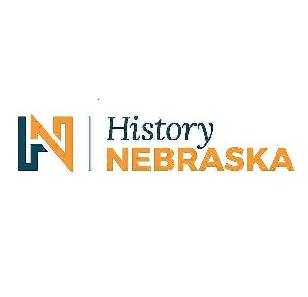 Nebraska State Historical Society Foundation Awards $148,153 to History Nebraska