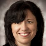 UNMC/Nebraska Medicine open a COVID-19 vaccine study for adolescents