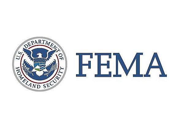 FEMA Awards $50 million to Nebraska for Spencer Dam Project