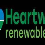Renewable diesel production expanding thanks to Love's and Cargill joint venture