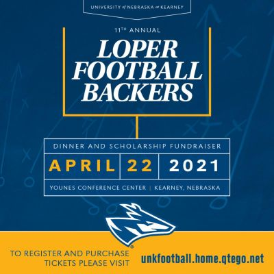 Loper Backers Set For Thursday