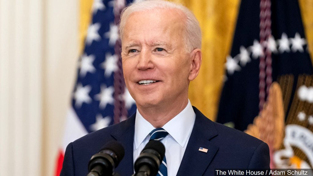 Biden plan to protect farms from elimination of Capital Gains Tax Breaks