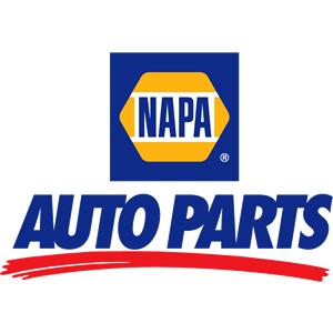 Cozad Auto Supply – Inside Sales Person