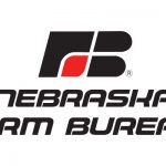 Nebraska Farm Bureau Disappointed in Agriculture Secretary Vilsack's Opinion Piece Regarding Elimination of Stepped-Up Basis