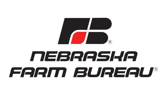 Jim Pillen Tops Husker Harvest Days Gubernatorial Straw Poll, Farm Bureau Encourages Nebraskans to Get to Know the Candidates