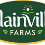 FSIS Issues Public Health Alert for Raw Ground Turkey Products Linked to Salmonella Hadar Illness