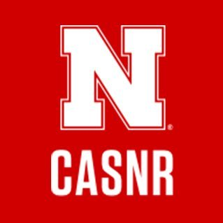 CASNR announces Change Maker Incoming Student Scholarship Recipients
