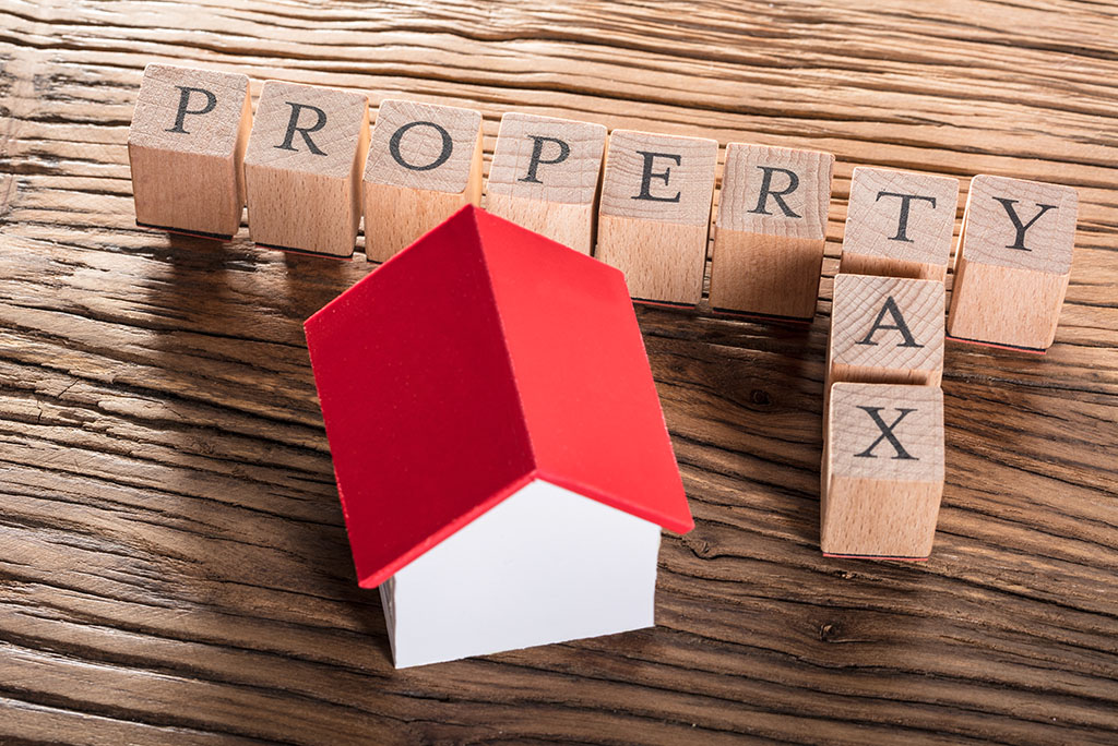 Nebraska Farm Bureau Says Property Tax Relief, Education Funding Reform, and Broadband Must Be State Budget Priorities