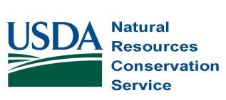 USDA celebrates 5 million acres enrolled in Conservation Easements