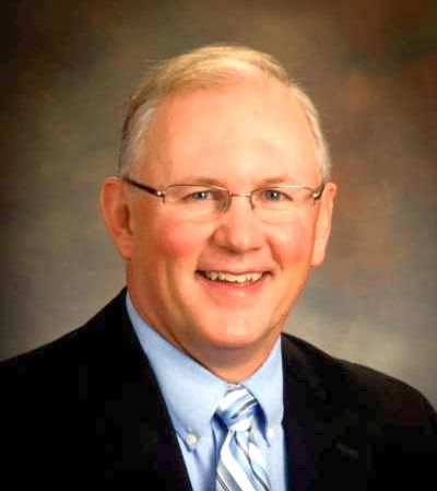 Nebraska Bankers Association Selects Chairman