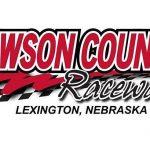 Dawson County Raceway Results 6/14