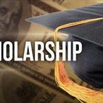 College-Bound Students Invited to Apply for State-Funded Career Scholarships