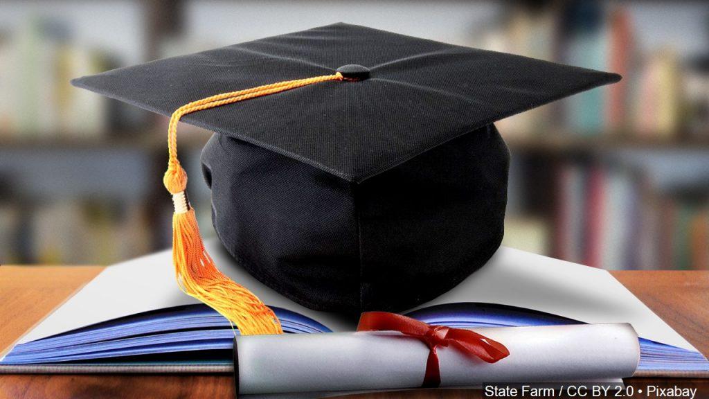 JBS, Pilgrims, announce free community college tuition program for rural America