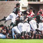 NU Clinches Big Ten Baseball Crown