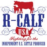 Importer-Controlled cattle exceed purchases in domestic negotiated cash market