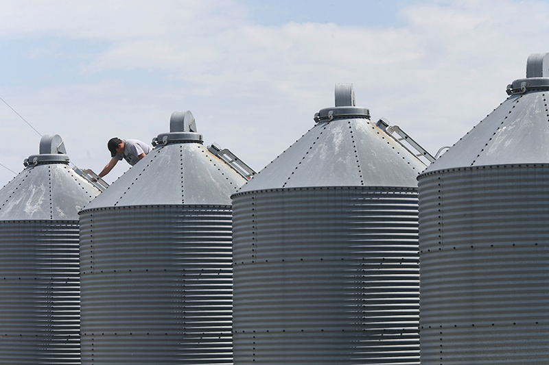 Perdue documents ag confined space injuries