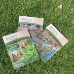 New resources can help youth stay safe in agriculture