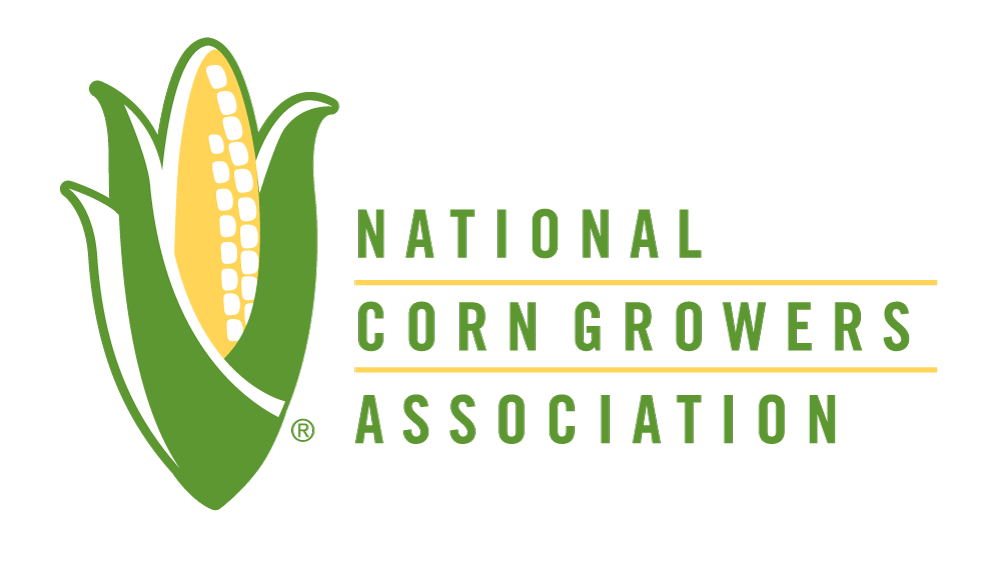 Corn farmers launch campaign to open minds, share sustainability story in Washington