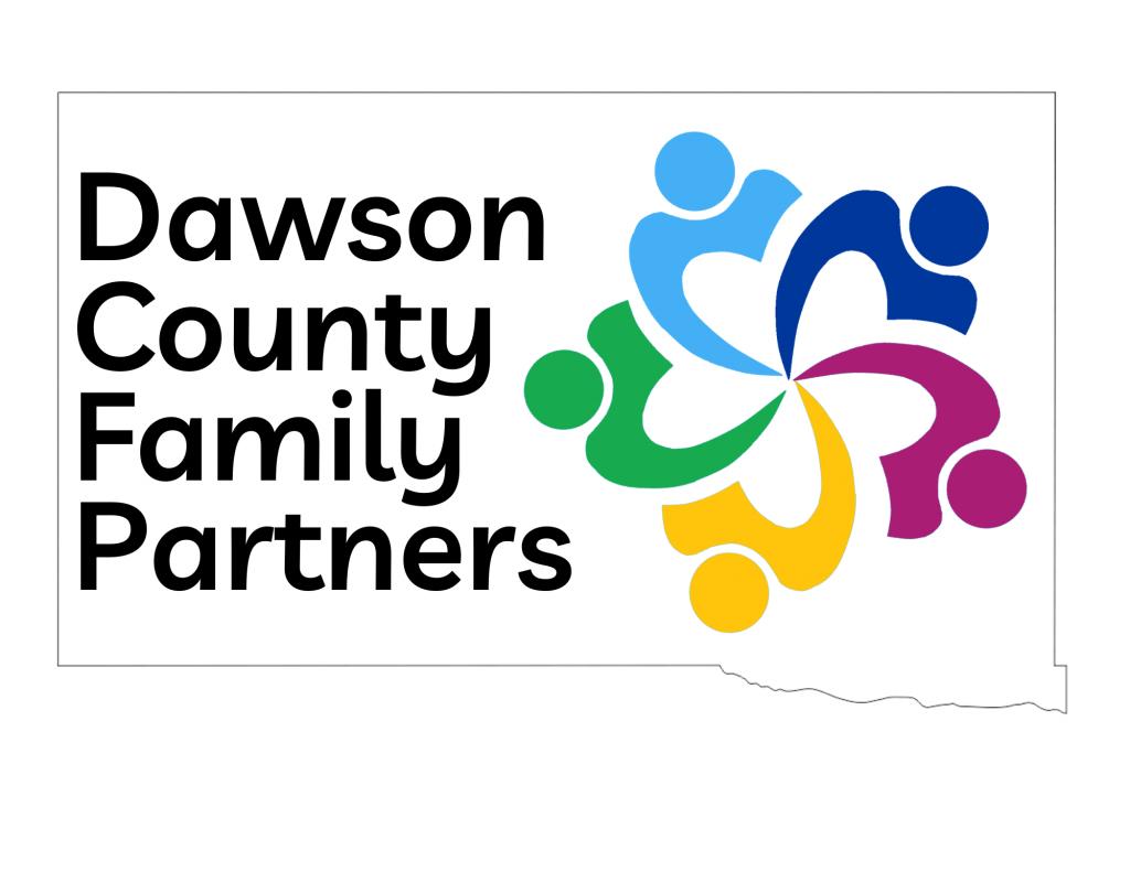 Dawson County Family Partners Needs Coordinator